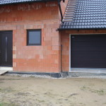 RD Zruč - Senec