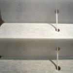 conservatory-plisse-image2-440-440-fit_1293715539