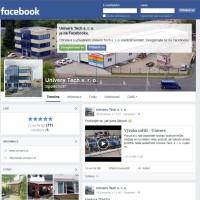 facebook-univers-1024x871