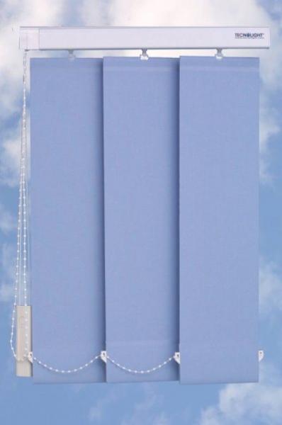 vertikalni-zaluzie-2_1140809910